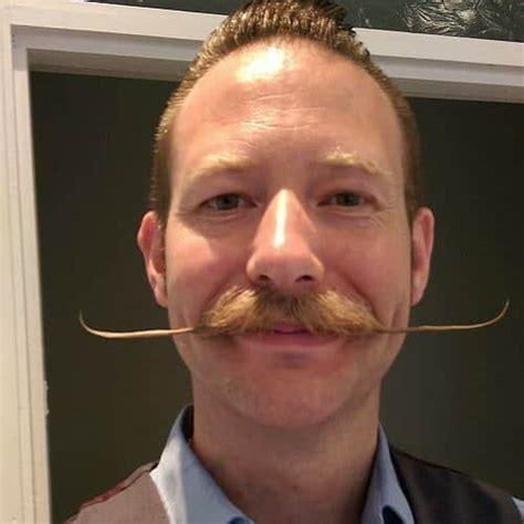 types  mustache styles thatll  trendy