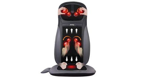 sedia mal di schiena sedia massaggiante per mal di schiena quando 232 utile dr