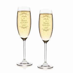 Sektgläser Hochzeit Gravur : cocktail gl ser geschenkset archives cocktail gl ser ~ Sanjose-hotels-ca.com Haus und Dekorationen