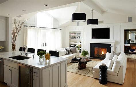wohnzimmer modern gestalten wie ein modernes wohnzimmer aussieht 135 innovative designer ideen archzine net