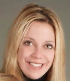 Michelle Cordray Olney MD