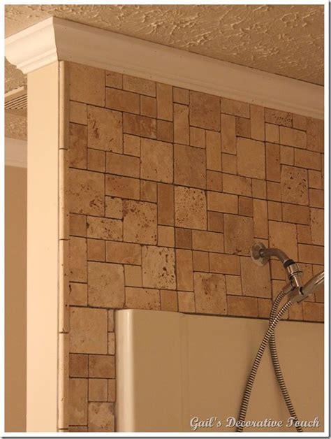 best 25 shower surround ideas on marble tile