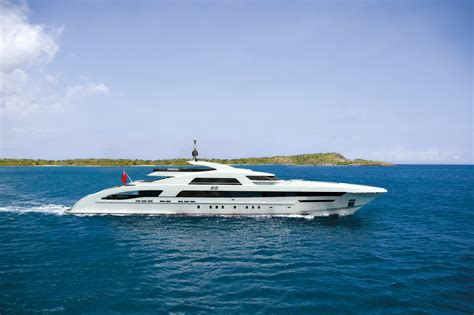Mak Yacht by Boat Design Requirements Plan Make Easy To Build Boat