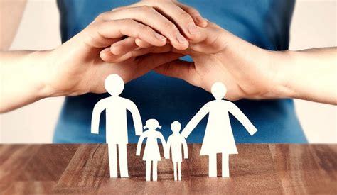bt italia ufficio reclami rimborso assicurazione vita per perdita lavoro