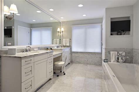 Basic Bathroom Designs by Master Bathroom Remodel Average Cost Gestablishment Home