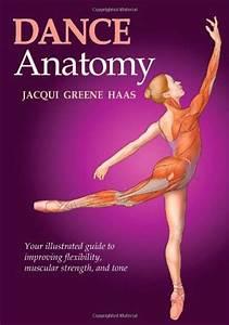 Basic Principles Of Classical Ballet  U2013 Yurnebi