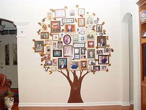 Family Tree Shop : awesome personal touch idea for the store ali lou 39 s barista family tree all with our names ~ Bigdaddyawards.com Haus und Dekorationen