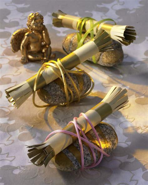 geldgeschenke weihnachtlich verpacken zu weihnachten geldgeschenke verpacken