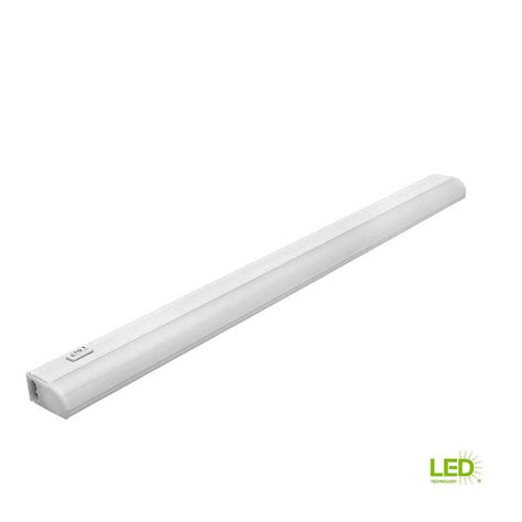 Commercial Electric Cabinet Lighting by Upc 836607009036 Commercial Electric Cabinet