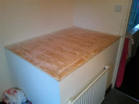 cover box  stairs diynot forums