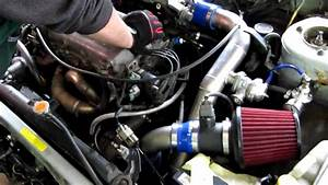 Nissan Primera P11 144 Turbo - Nissanzone Pl