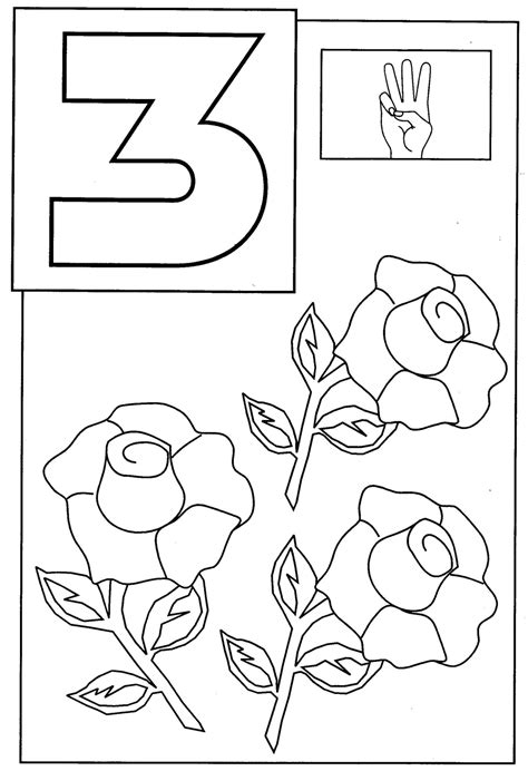 Coloring For Toddlers by Toddler Coloring Pages 27342 Bestofcoloring
