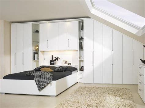 rangement chambre froide meuble mural chambre armoire chambre blanc ikea armoire