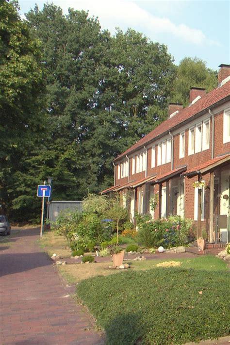 Häuser Mieten Oldenburg Holstein by Bundesanstalt Verheimlicht Mietern Hohe Schadstoffwerte