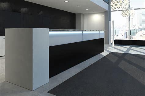 mobilier de bureau poitiers banque d 39 accueil las mobili seloma amenagement