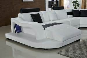 u sofa sofa hardware picture more detailed picture about lizz white modular sofa and lounge u shape