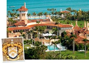 Trump wins visas for 70 foreign workers at Mar a Lago