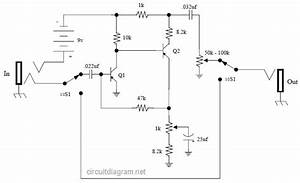 vox tone bender pedal circuit schematic With fuzz pedal circuit