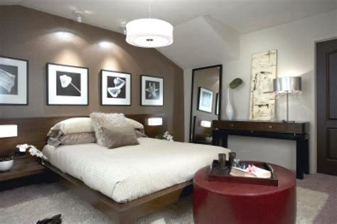 master bedrooms by candice hgtv 10 divine master bedrooms by candice olson hgtv 10   1400947700297