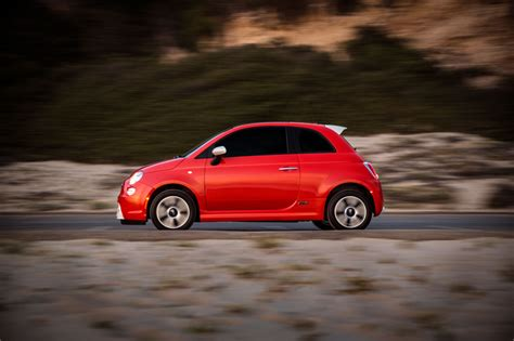 Check spelling or type a new query. Fiat 500e : 2014   Cartype