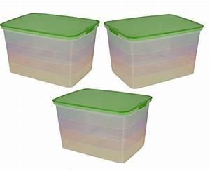 Aufbewahrungsboxen Kunststoff Mit Deckel Für Garten : gr n m bel von curver g nstig online kaufen bei m bel garten ~ Bigdaddyawards.com Haus und Dekorationen
