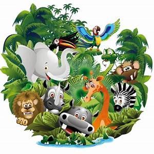 Animals Homepage