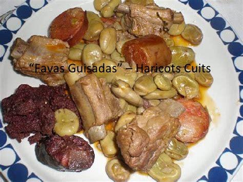 cuisine truite cuisine portugaise