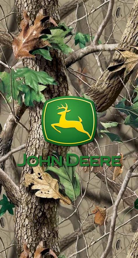 john deere camo wallpaper gallery
