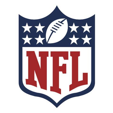 NFL Week 11 injuries: Teddy Bridgewater questionable ...
