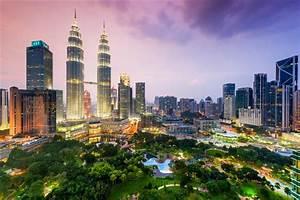Que hacer gratis en Kuala Lumpur (2018)