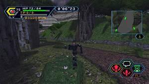 Phantasy Star Online Ver  2  Usa  Dc Iso Download