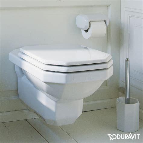 salle de bain duravit calentadores solares wc duravit