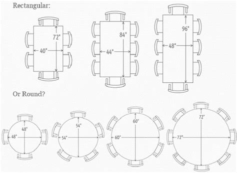 dining room design ideas removeandreplacecom