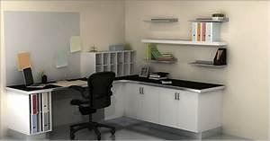 Ideen Mit Ikea Möbeln : ikea hack schreibtisch jpg ikea b ro ideen ikea b ro ideen ~ Lizthompson.info Haus und Dekorationen