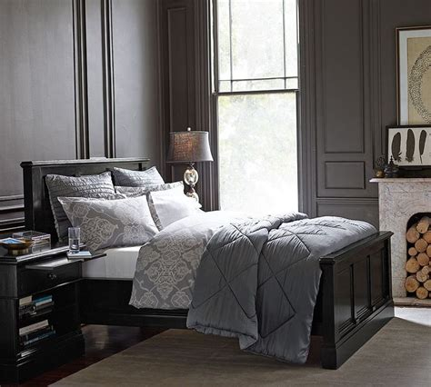hello color sherwinwilliams top paint picks for fall