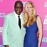 Ann Coulter Bio, Wiki, Net Worth, Dating, Boyfriend, Age ...