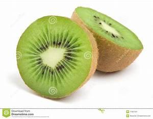 Kiwi Fruit Stock Image - Image: 17927591