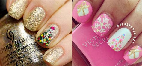 Nail Art Tutorials Step By Step For Beginners & Learners