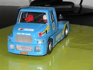 Mini Z France : camion mini z page 2 ~ Carolinahurricanesstore.com Idées de Décoration