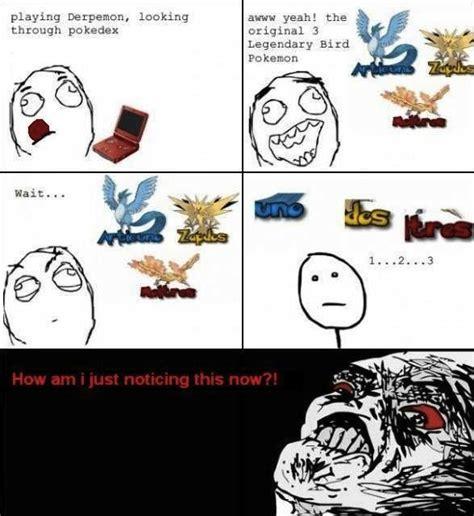 Hilarious Pokemon Memes - funny pokemon memes pokemon images pokemon images