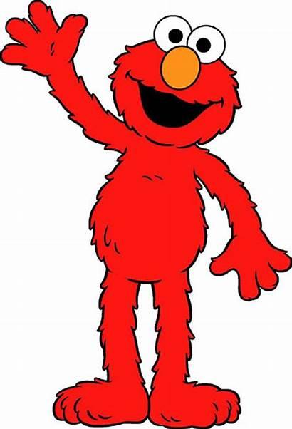 Elmo Birthday Clipart Clipartbest Tons Budget Theme