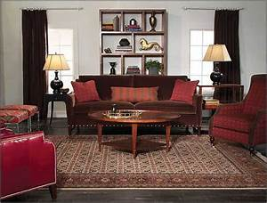 living room furniture at goods home furnishings nc With ec home decor furniture outlet