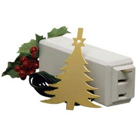 remote control christmas light switch remotes dimmers timers oogalights com more than