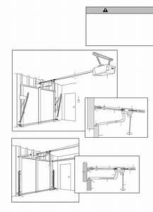 Page 5 Of Sears Garage Door Opener 139 53973srt User Guide