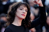 Jimmy Bennett says Asia Argento assaulted him: what it ...