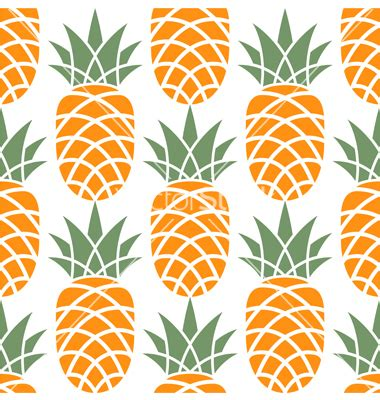 Animated Pineapple Wallpaper - 2016 pineapple hdq wallpapers high definition backgrounds