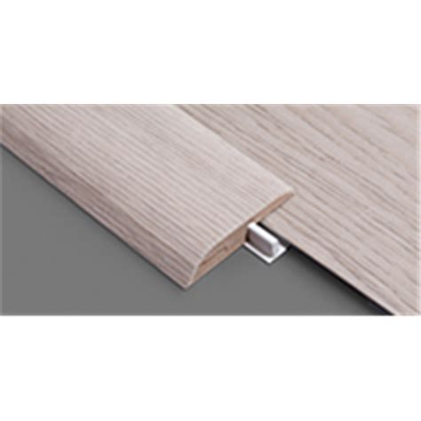 flooring accessories berry alloc accessories finishing products for sale