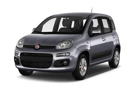 Fiat Automobile by Fiat Panda Tunisie Automobile Prix Neuf Sayarti