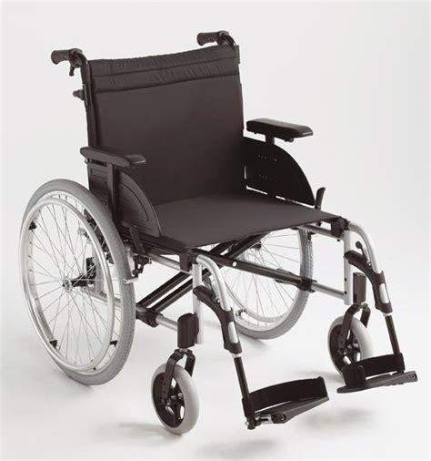 bureau de poste longueuil en fauteuil roulant 28 images fauteuil roulant de