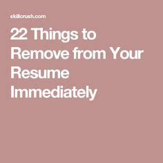 cover letters returning work mothers resume tips for